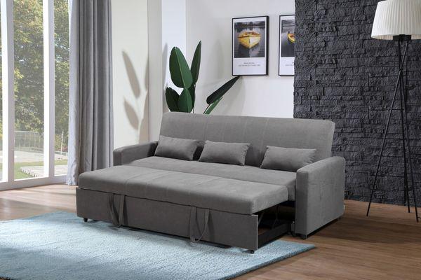 Cum alegi o canapea extensibila de calitate? La ce aspecte sa fii atent?