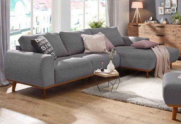 10 canapele confortabile pentru un living modern