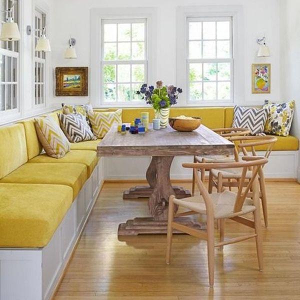 Coltare de bucatarie potrivite pentru orice stil decorativ. Care este preferatul tau?