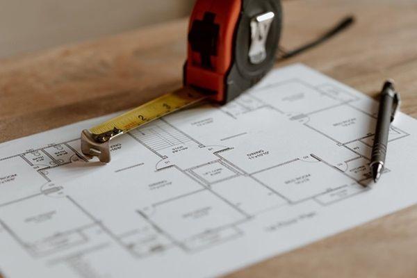 Constructia casei tale are nevoie de imbunatatiri? Iata ce poti face!