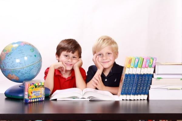 Vrei sa ai o afacere in domeniul educatiei? Iata de ce sa deschizi un centru de meditatii!