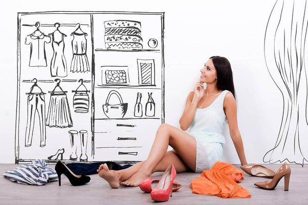 Cum sa depozitezi corect pantofii - Sfaturi utile pentru o organizare cu stil