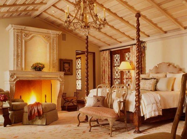 Este stilul clasic potrivit pentru casa ta?