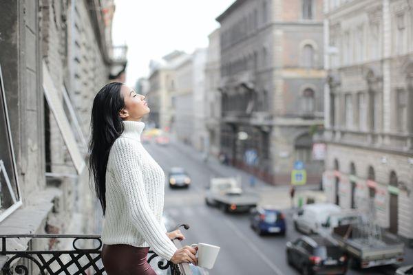 Cum iti pregatesti balconul pentru sezonul rece