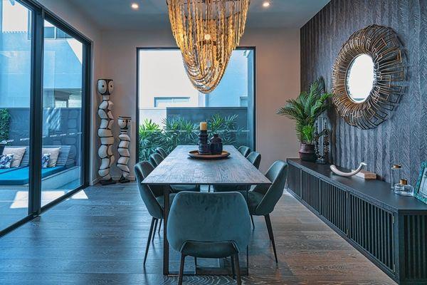 Top 5 lucruri care ofera un aer artistic fiecarei case