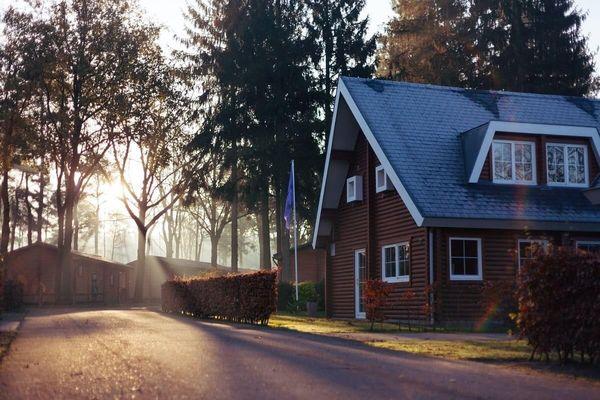Vrei sa traiesti in casa perfecta pentru tine? 3 idei care te vor ajuta sa iti indeplinesti visul