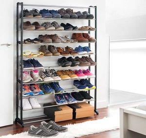 pantofi 37469