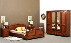 mobila dormitor 37383