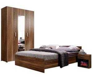 mobila dormitor 37384
