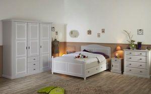mobila dormitor 37385