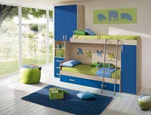 mobila dormitor 37297
