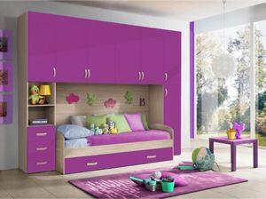 mobila dormitor 37298