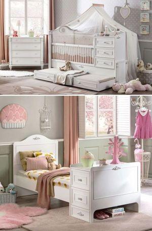 mobila dormitor 37299