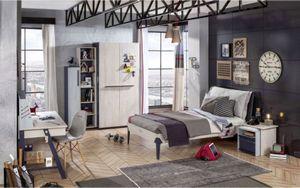 mobila dormitor 37300