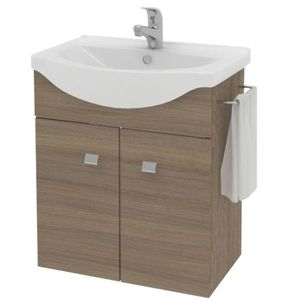 mobilier 37303