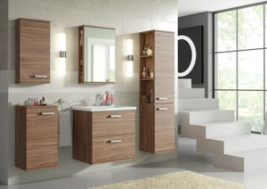 mobilier 37305