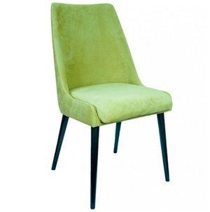 scaune lemn 37316