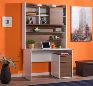 mobilier 37224