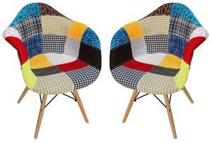 scaune lemn 37337