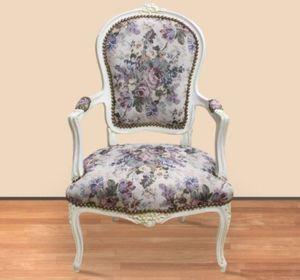scaune lemn 37227