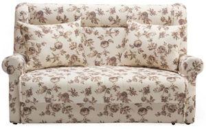 pat cu lada pentru depozitare 37229