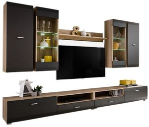 obiecte decorative 37249