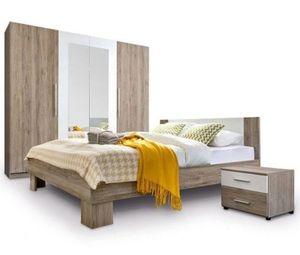 mobila dormitor 37555