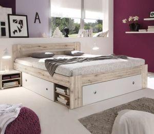 obiecte decorative 37556