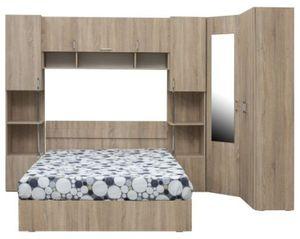 mobila dormitor 37088