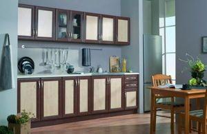 obiecte decorative 37089