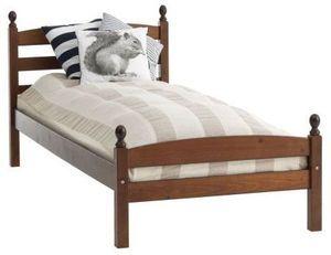 lemn de brad 37097