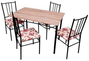 scaune lemn 37107