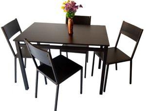 scaune lemn 37108