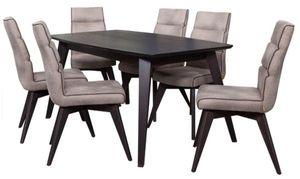 scaune lemn 37111