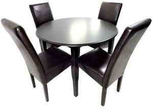 scaune lemn 37115