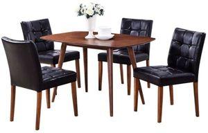 scaune lemn 37116