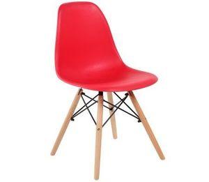 scaune lemn 37119