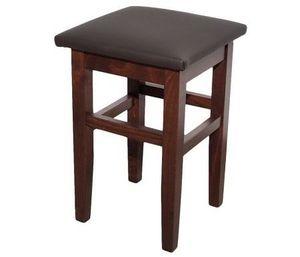 scaune lemn 37124