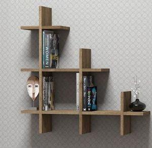 obiecte decorative 37135