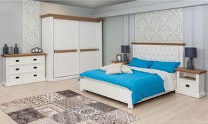 mobila dormitor 37150