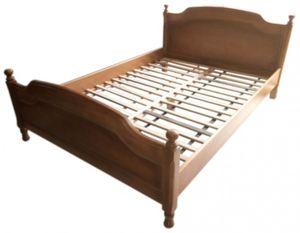 pat lemn masiv 37154