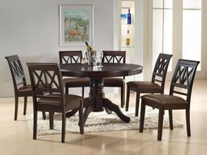 scaune lemn 37163