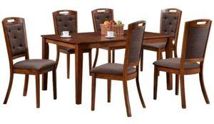 scaune lemn 37165