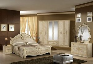 mobila dormitor 37167