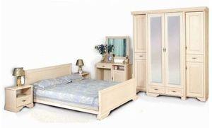 mobila dormitor 37168