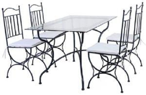 mobilier de gradina 37208