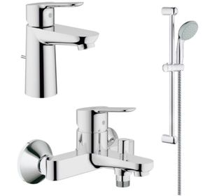 grohe 37573
