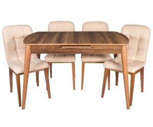 scaune lemn 37585