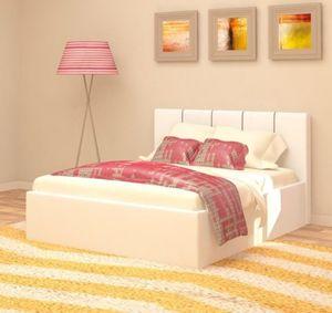 pat cu lada pentru depozitare 37627