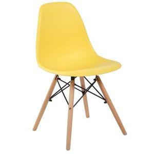 scaune lemn 37640